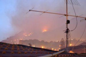 incendi 03