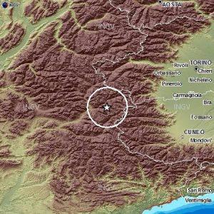 map_loc_t (2)