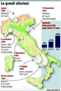 mappa-italia-alluvioni4