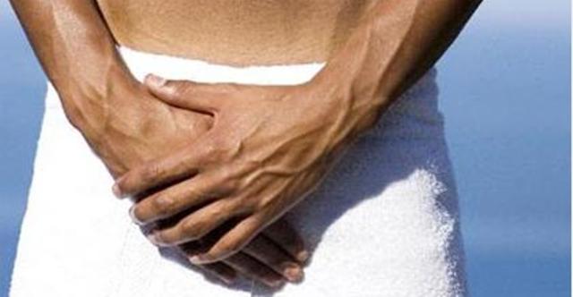 Lump under skin on penis