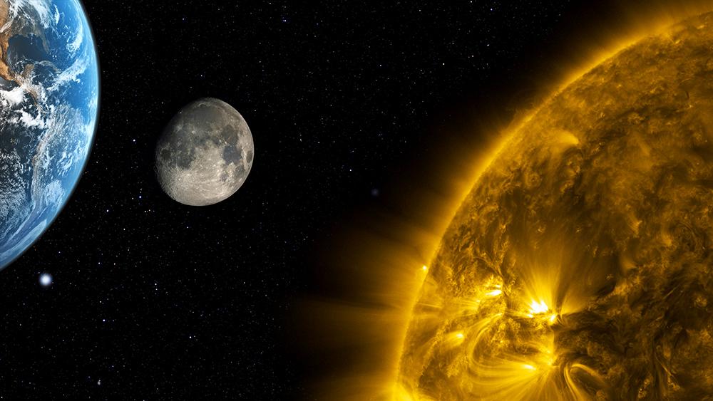 terra e sole