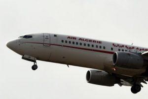 ALGERIA-BURKINA-MALI-FRANCE-AVIATION-CRASH