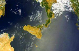AERONET_ETNA.2014189.terra.1km
