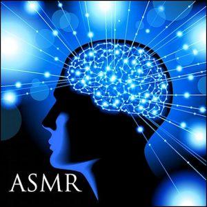 ASMR COP