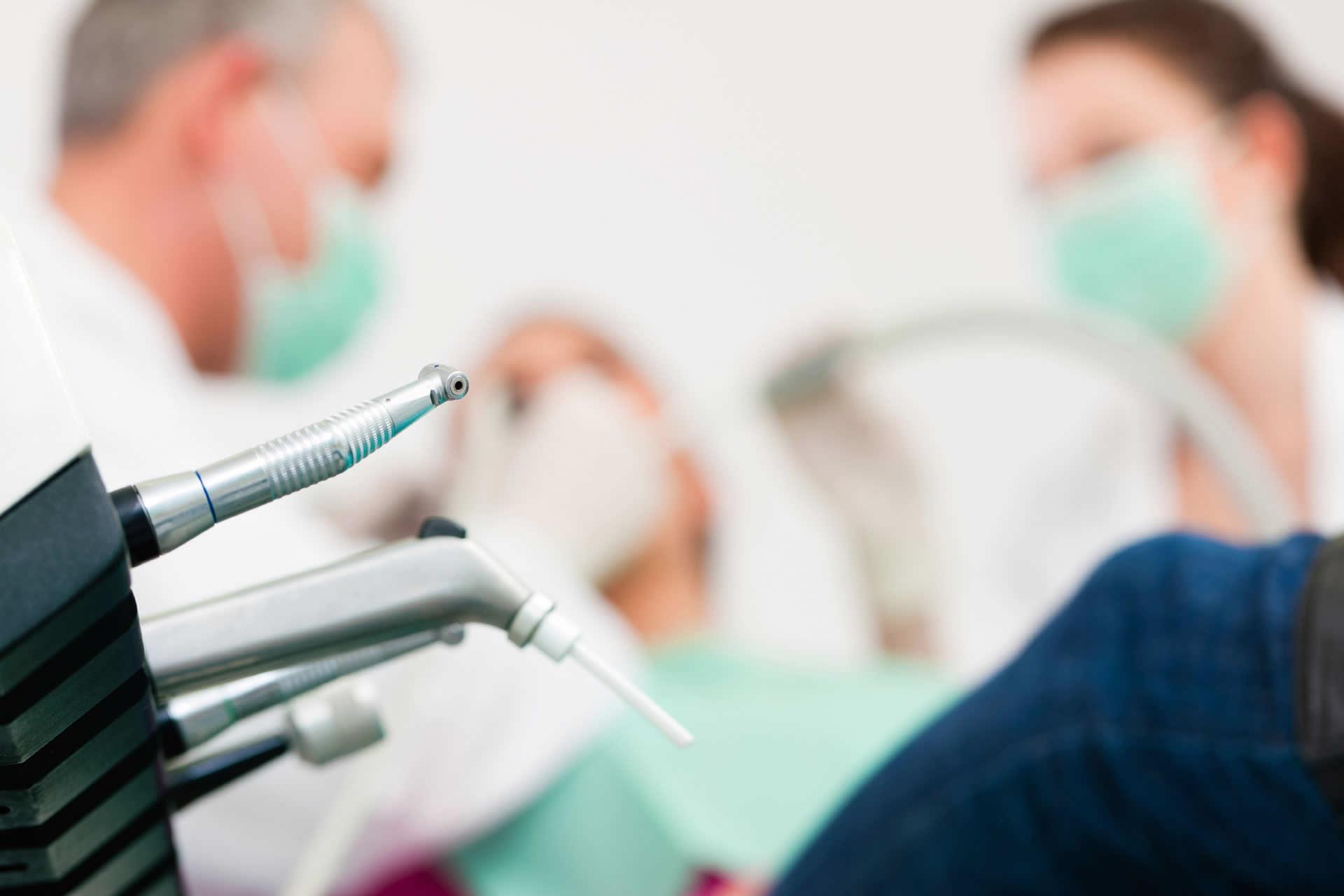 Salute, dentisti: la principale fobia dei pazienti è il prezzo