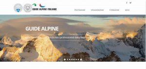 GuideAlpine_Home