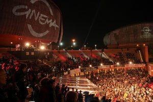festival-del-cinema-bb-acquedotti-antichi
