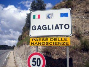 gagliato-paese-delle-nanoscienze-targa-e1395918450705
