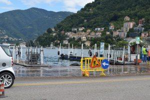 lago_como_esondazione_090714 (1)
