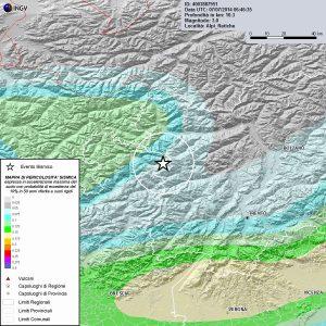 map_haz