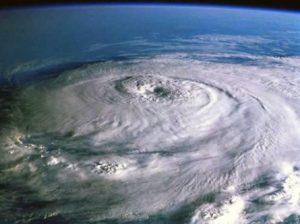 national-hurricane-preparedness-week