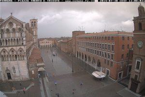 piazza_trento_e_trieste