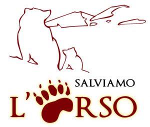 salviamolorso_logo_trans
