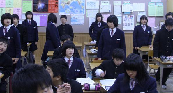 """Orrore in Giappone: squarta la compagna per """"esperimento"""""""