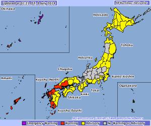 tifone