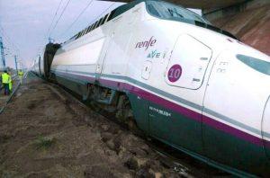 treno_spagna_maltempo