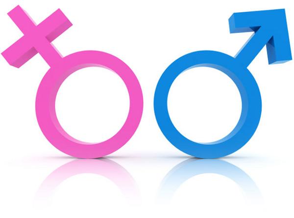 stuzzicare un uomo donne e uomini sesso