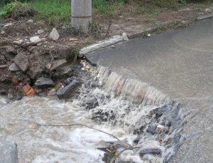 alluvione bulgaria forti piogge
