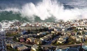 20110323062813_AnchelItaliaarischiotsunami