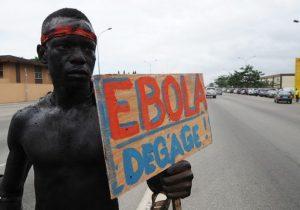 ICOAST-HEATLTH-EPIDEMIC-EBOLA