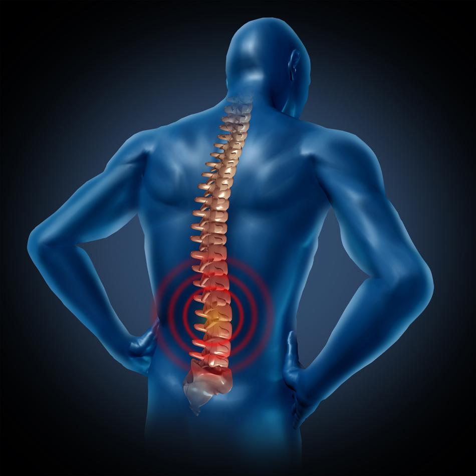 «Il mal di schiena mi tormenta, quali esami posso fare per stare meglio?»
