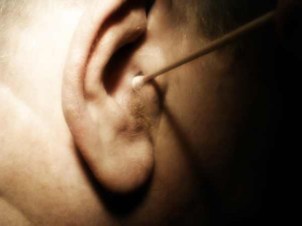 Prurito della pelle a eczema