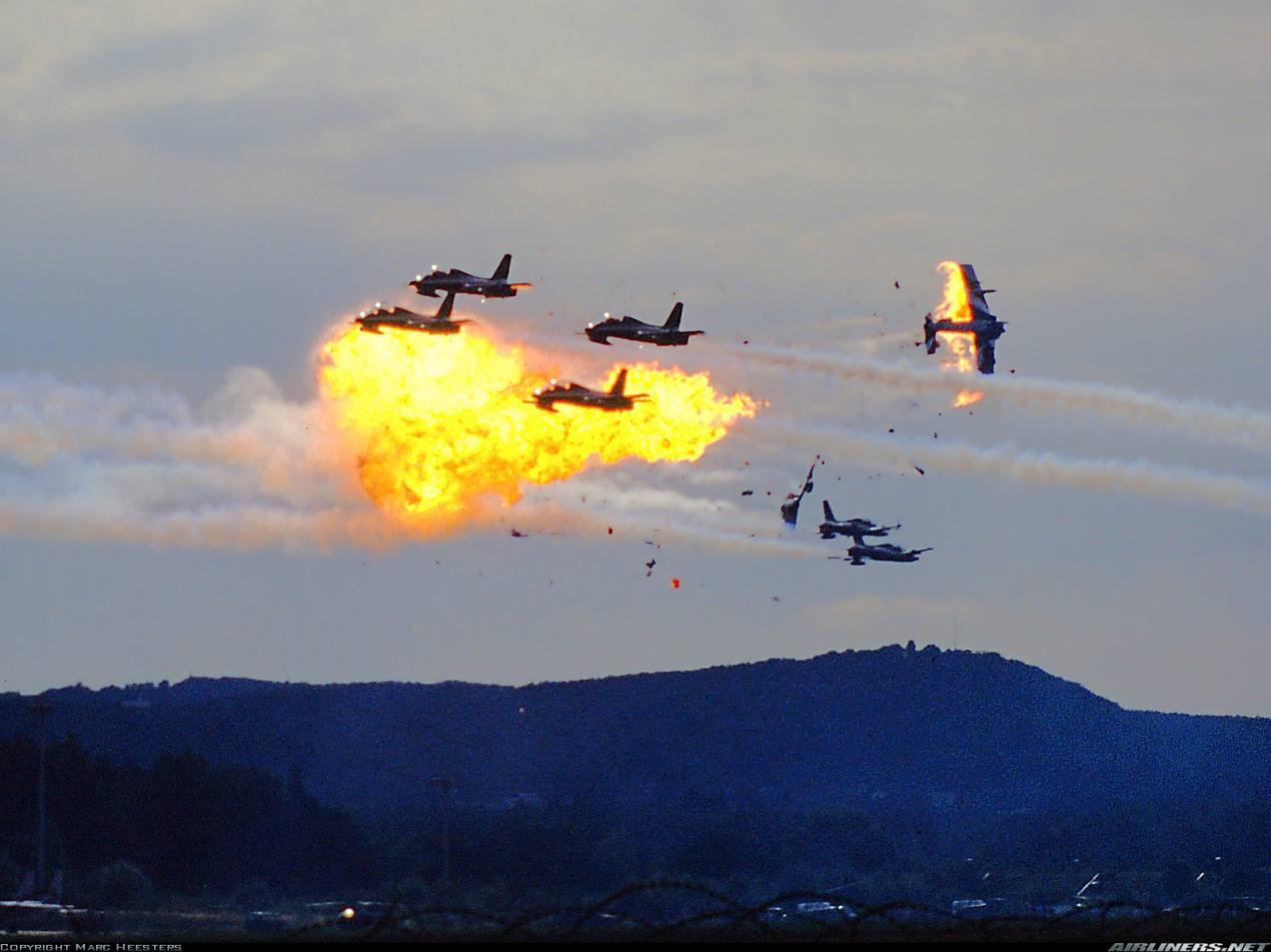 Aereo Da Caccia Oggi : Un aereo della seconda guerra mondiale ha surclassato gli f