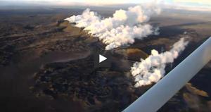 fessura-eruzione-bardarbunga