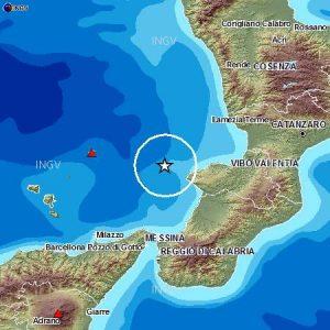 map_loc_t (1)
