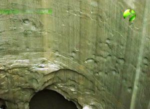 siberian-crater284-Jul_-24-07_56