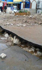 alluvione gargano 03