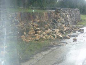 alluvione gargano 05