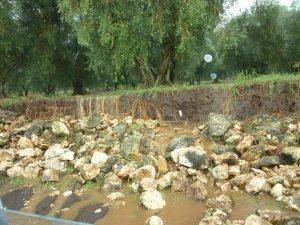 alluvione gargano 06