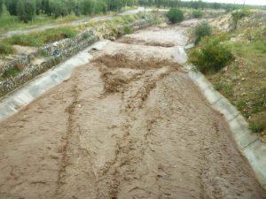 alluvione gargano 08
