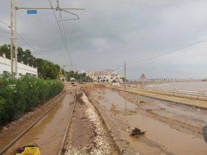 alluvione gargano peschici10