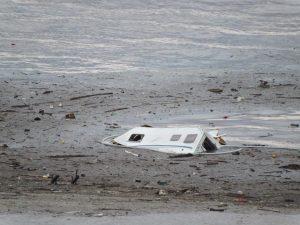 alluvione gargano peschici