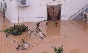 alluvione gargano peschici3
