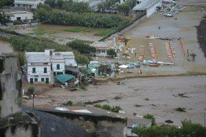 alluvione gargano peschici5