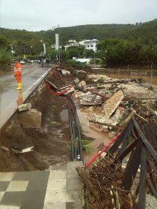 alluvione gargano peschici6