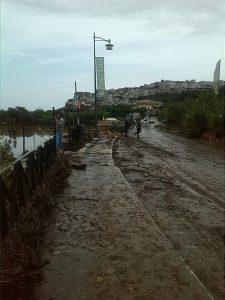 alluvione gargano peschici7