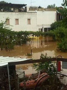 alluvione gargano peschici8