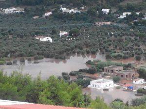 alluvione gargano peschici9