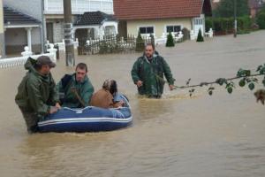 alluvione serbia14