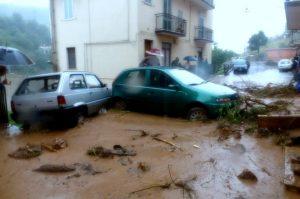 alluvione06