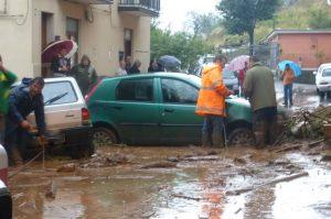 alluvione13
