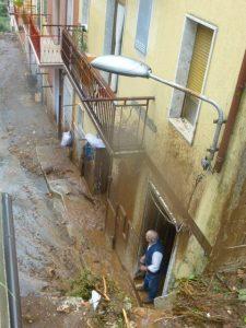 alluvione26