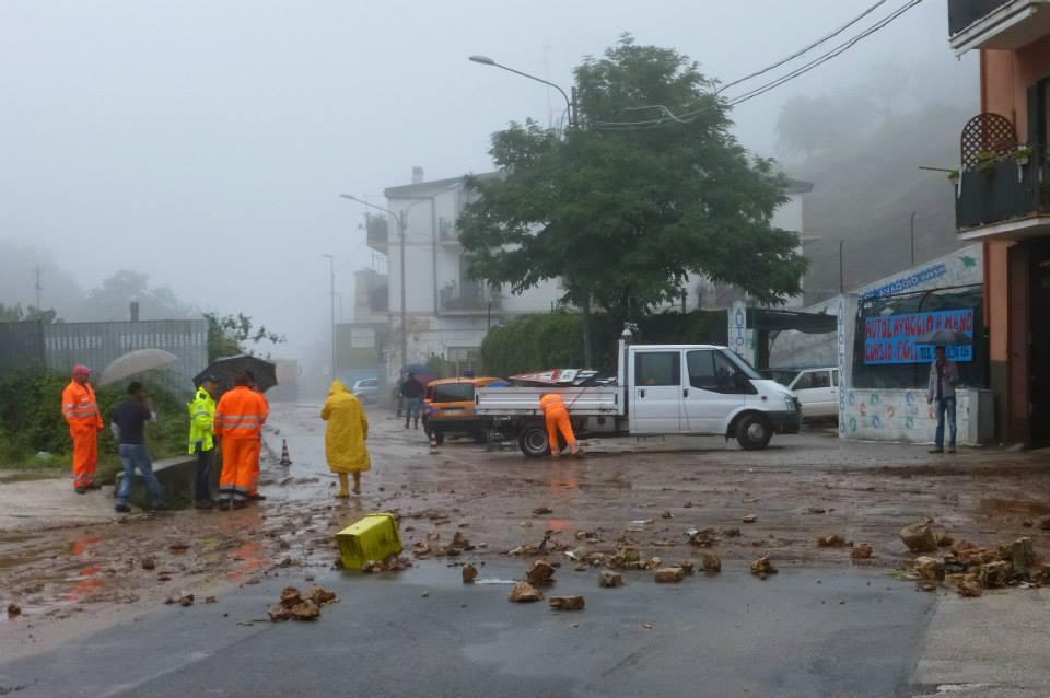 catania alluvione 2013 - photo#26