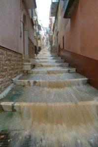 alluvione32