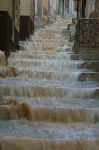 alluvione33
