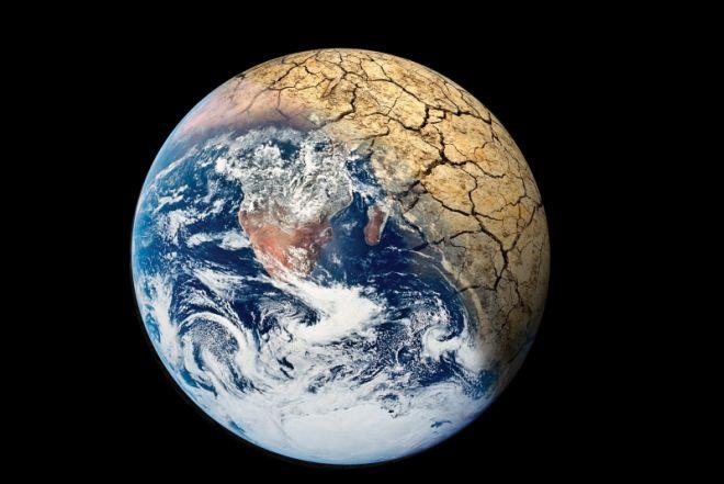 Il costo dei cambiamenti climatici